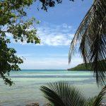 Excursions Activités Koh Samui, Activités & Excursions, Samui Evasion |Koh Samui Thaïlande