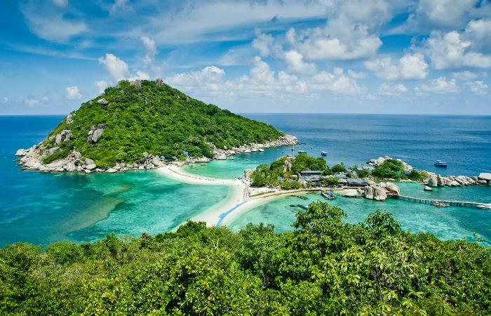 Excursions Tours Activités Koh Samui, Excursions, Tours et Activités à Koh Samui, Thaïlande, Samui Evasion |Koh Samui Thaïlande